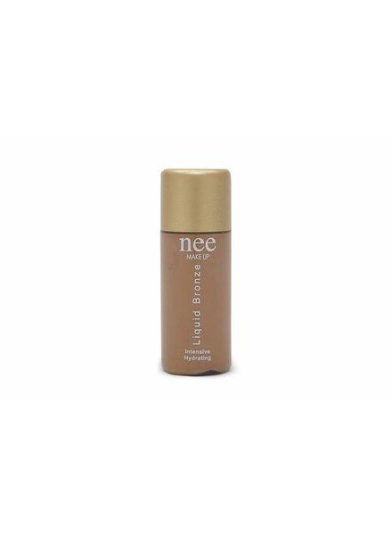 Nee TESTER Liquid Bronze Foundation 15 ml