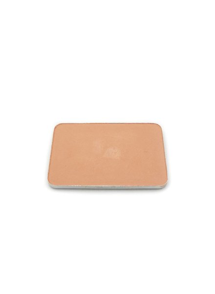 Nee TESTER Compact Bronzer 10 g
