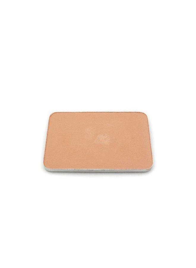 TESTER Compact Bronzer 10 g