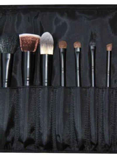 Nee Professional Brush Trousse