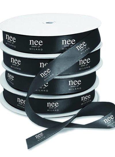 Nee Black Ribbon