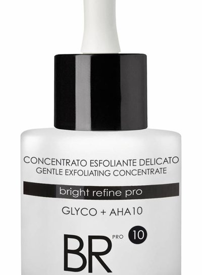 Perfect Skin Gentle Exfoliating Concentrate Glyco 10% 15 ml