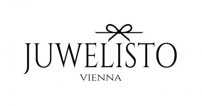 Dein Juwelier online - Silber Schmuck - Perlen - Edelsteine - online kaufen www.juwelisto.com