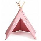 Roommate Roommate HippieTipi tent Nature Roze