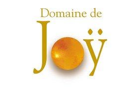 Domaine de Joÿ