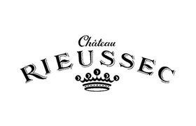 Château Rieussec