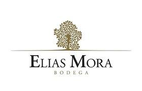 Elias Mora