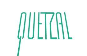 Quinta do Quetzal