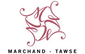 Marchand Tawse