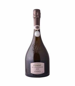 Duval-Leroy Femme de Champagne Millésime 2000