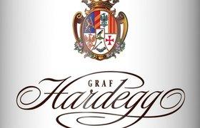 Graf Hardegg