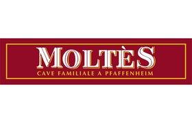 Domaine Moltes
