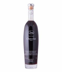 Zuidam Pure & Natural Chocolat Liqueur, Zuidam Distillers