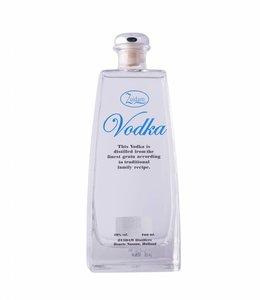 Zuidam Vodka, Zuidam Distillers