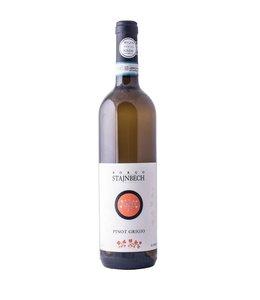 Borgo Stajnbech Pinot Grigio 2018
