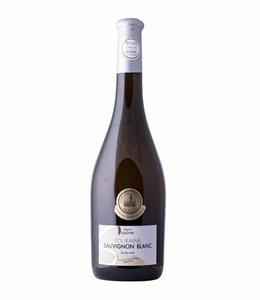 Domaine du Chapitre Sauvignon Blanc 2020, Domaine du Chapitre