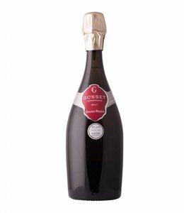 Champagne Gosset Champagne Gosset, Grande Reserve Brut