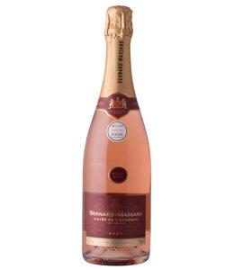 Bernard-Massard Cuvee de l'Ecusson rose