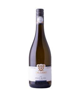 Carl Loewen Pinot Blanc 2019, Carl Loewen