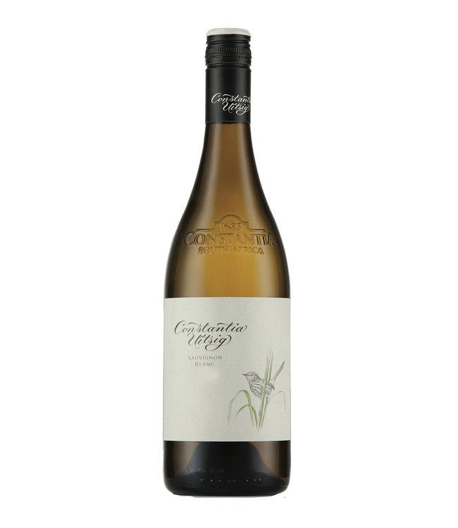 Constantia Uitsig Sauvignon Blanc 2017, Constantia Uitsig