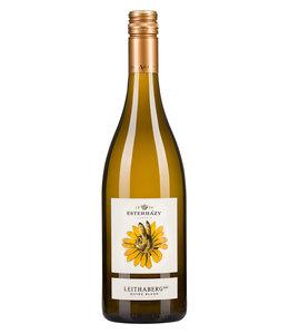 Esterhazy Chardonnay Leithaberg 2016, Weingut Esterhazy