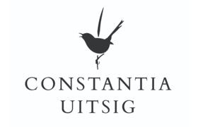 Constantia Uitsig