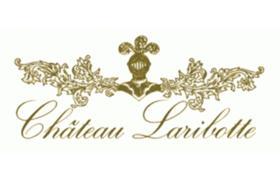Chateau Laribotte