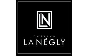 Chateau La Négly