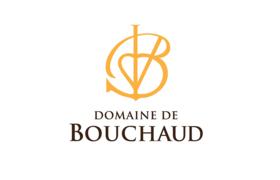 Domaine Bouchaud