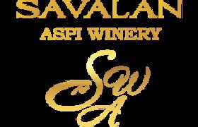 Aspi Winery