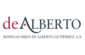 De Alberto