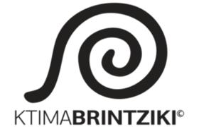 Ktima Brintziki