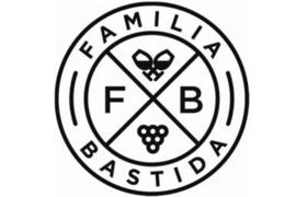 Familia Bastida