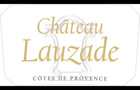 Château Lauzade