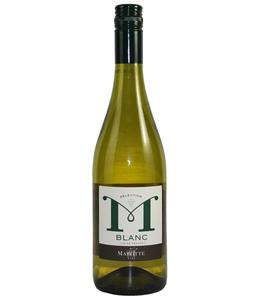 Domaine de Marotte Selection M Blanc (-30%)