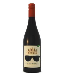 Domaine de Marotte Vin du Soleil rouge (-50%)
