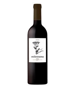 Milenrama Rioja Crianza 2016/2017, Bodegas Milenrama