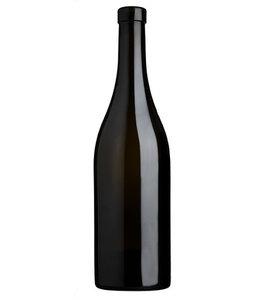 Wijn aan de Kade - Grande Reserve Chardonnay 2020