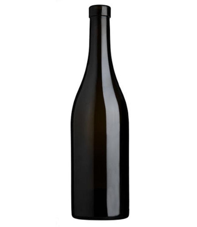 Incognito Incognito - Grande Reserve Chardonnay 2020