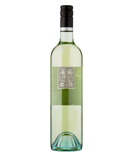 Berton Vineyards The Vermentino 2016 (-35% korting)