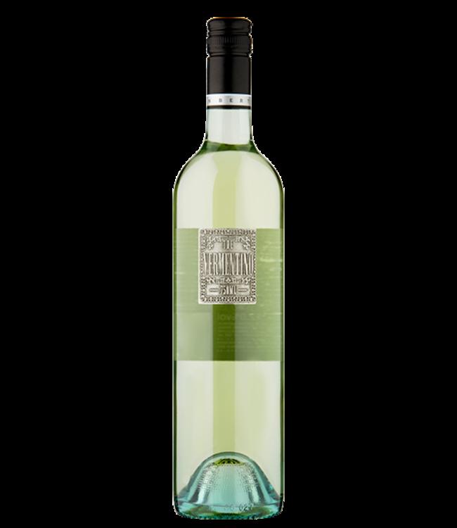 Berton Vineyards The Vermentino 2016 (-35% korting)