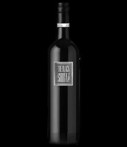Berton Vineyards The Black Shiraz 2017 (-35% korting)