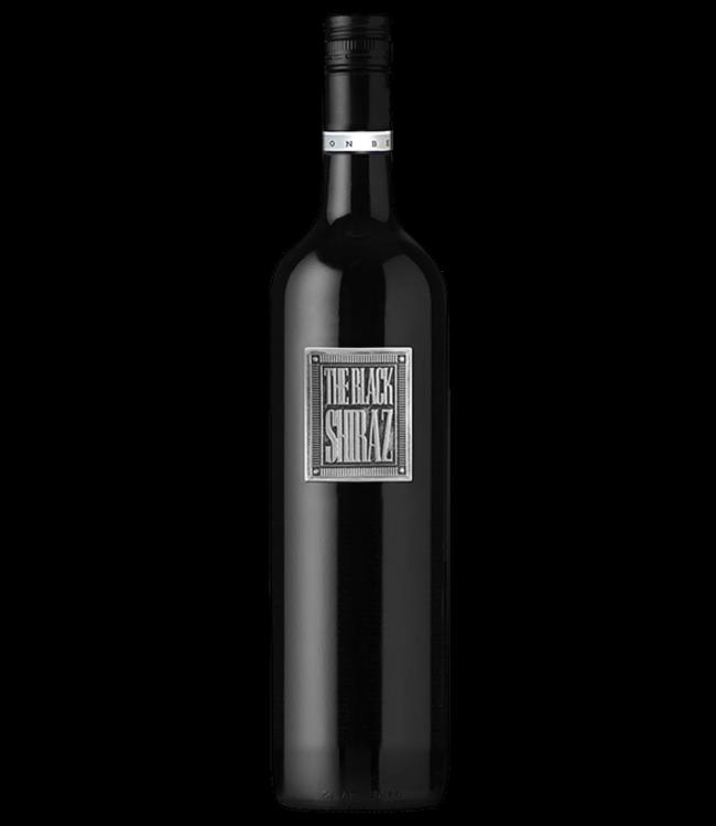 Berton Vineyards The Black Shiraz (-35% korting)