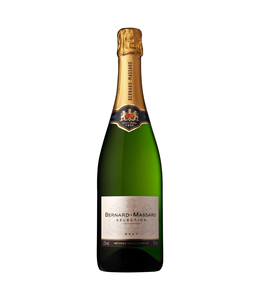 Bernard-Massard Selection Brut, Bernard-Massard