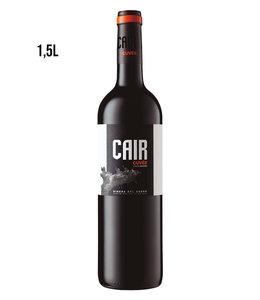 Dominio de Cair Cair Cuvee 2016, Bodegas Dominio de Cair - Magnum (1,5L)