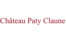 Chateau Paty Claune