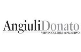 Donato Angiuli