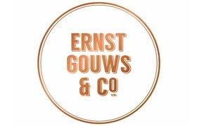 Ernst Gouws