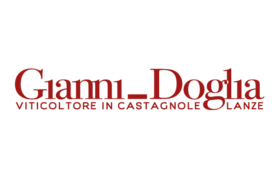 Gianni Doglia