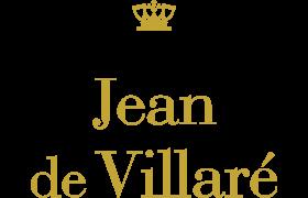 Jean de Villare